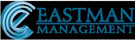 eastman-management-logo